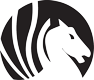 Pegasus Intelligence logo